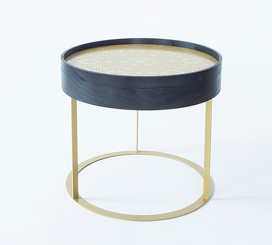 cooper-side-table_05