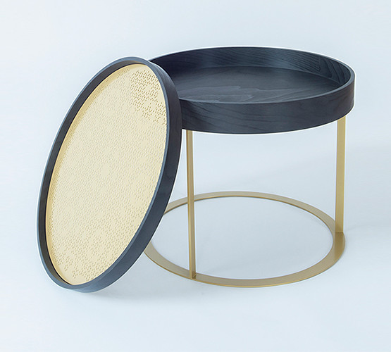 cooper-side-table_06