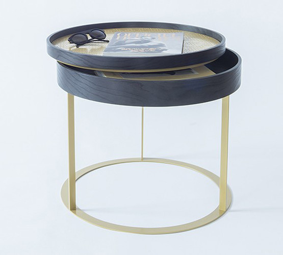 cooper-side-table_07