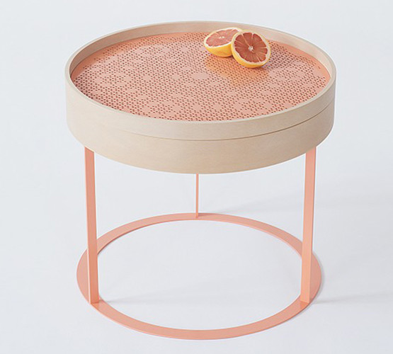 cooper-side-table_10