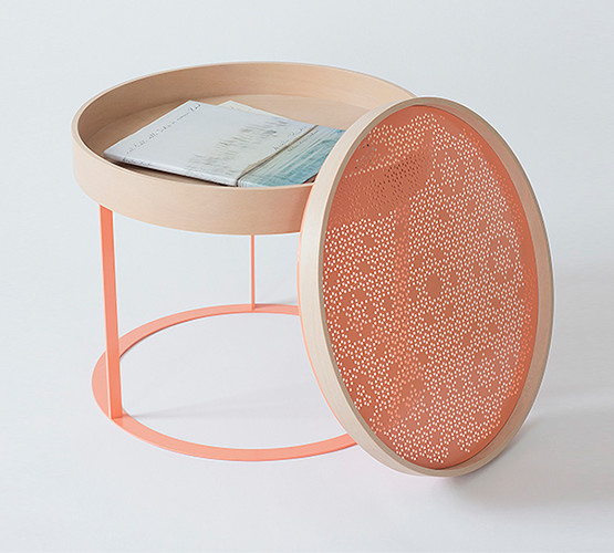 cooper-side-table_11