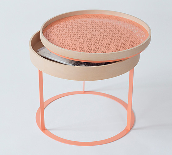 cooper-side-table_12