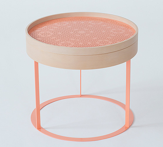 cooper-side-table_13