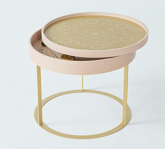 cooper-side-table_15