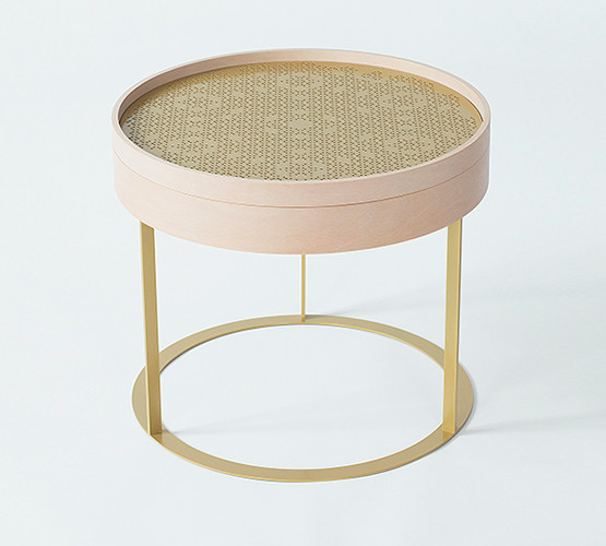cooper-side-table_16
