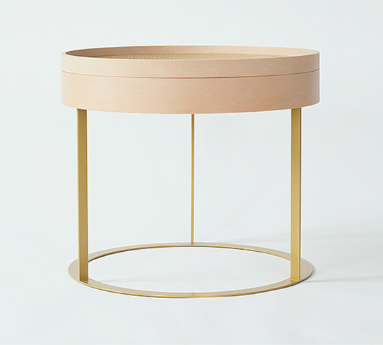 cooper-side-table_17