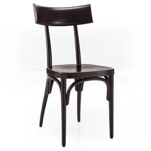 czech-chair