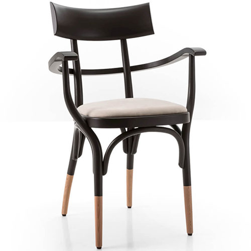 czech-chair-with-arms_01