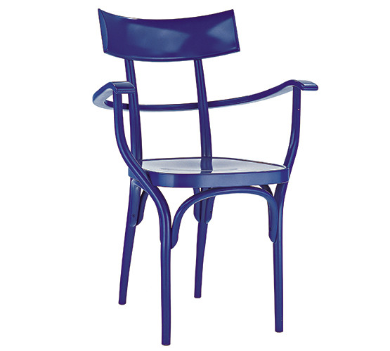 czech-chair-with-arms_02