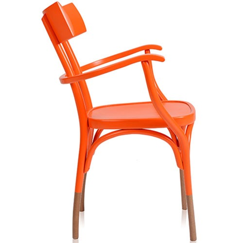 czech-chair-with-arms_03