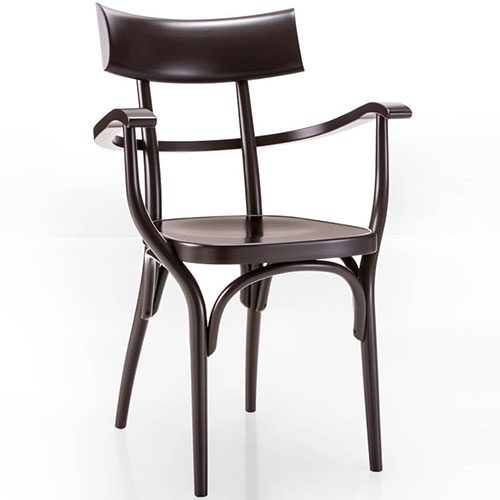 czech-chair-with-arms_04