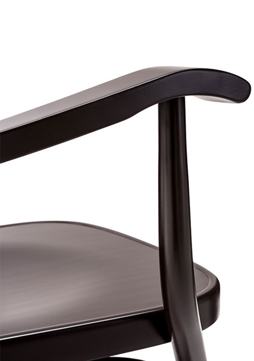 czech-chair-with-arms_05