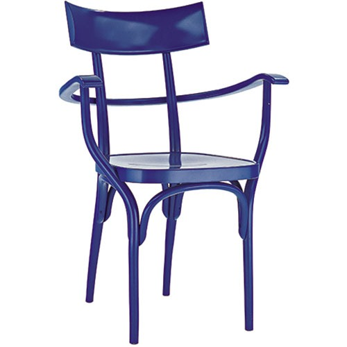 czech-chair-with-arms_06