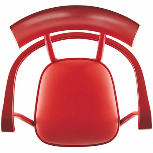 czech-chair-with-arms_07