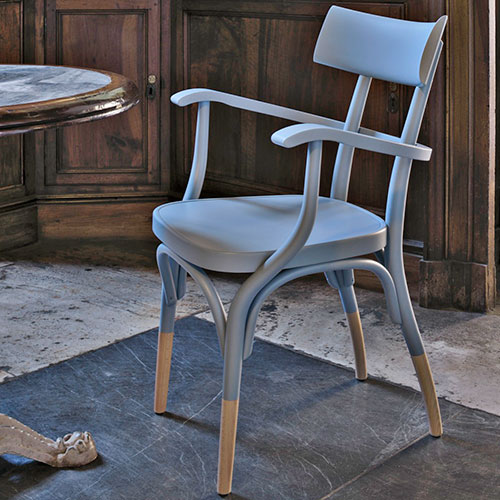czech-chair-with-arms_08