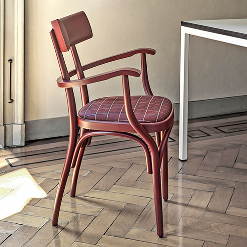 czech-chair-with-arms_11
