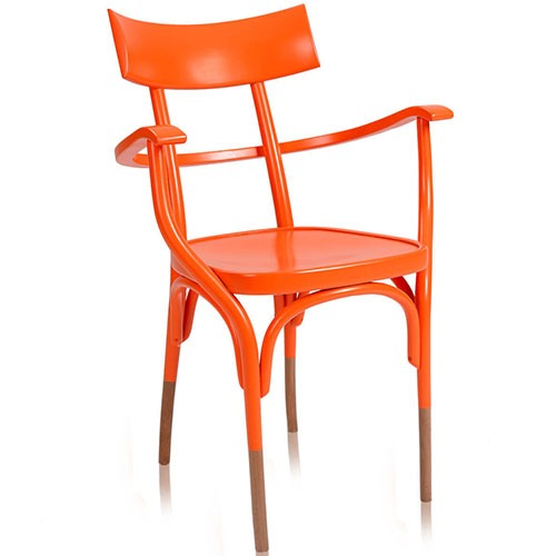czech-chair-with-arms_f