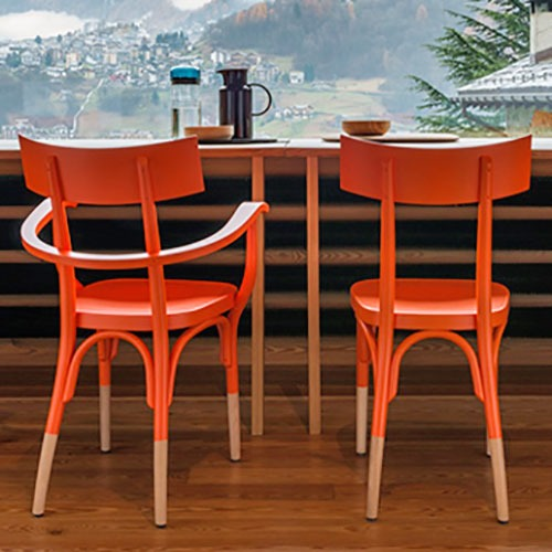 czech-chair_01