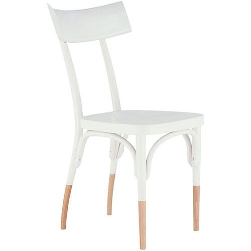 czech-chair_02