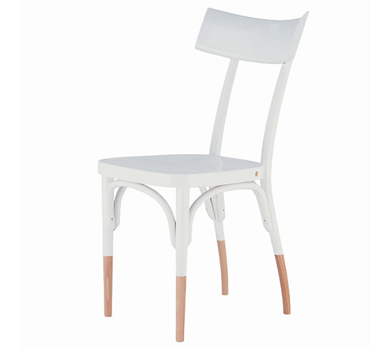 czech-chair_02