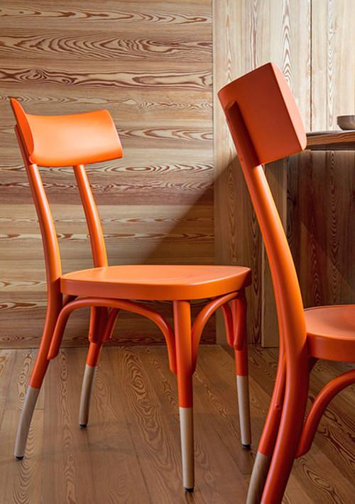 czech-chair_03