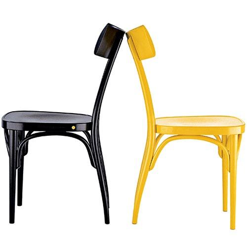 czech-chair_07