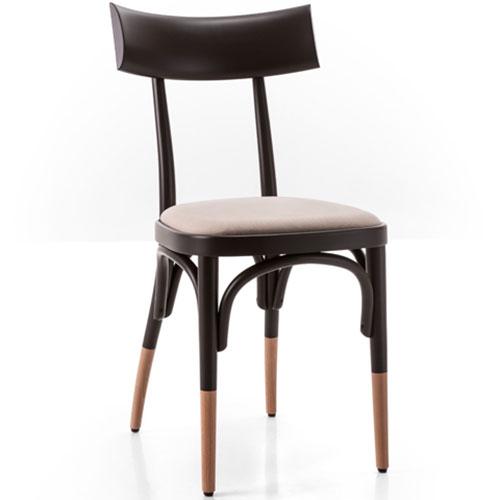 czech-chair_08