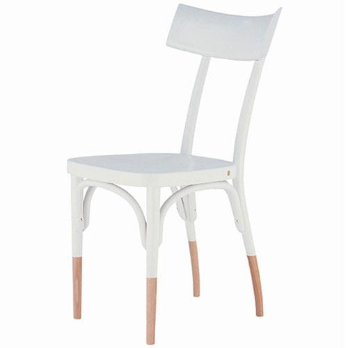 czech-chair_f
