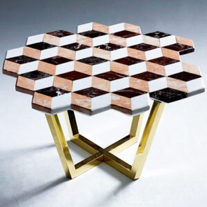 diplopia-colored-coffee-table