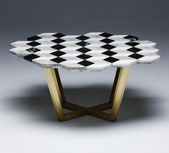 diplopia-monochrome-coffee-table