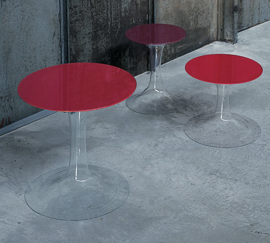 funghetti-side-table_02