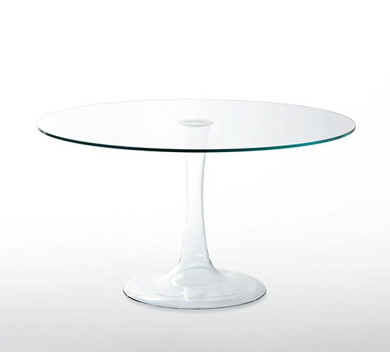 funghetti-tavoli-alti-table