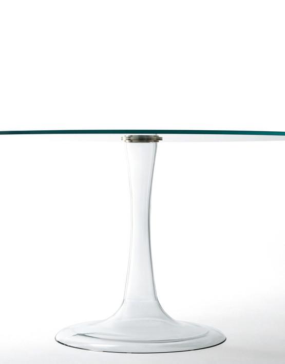funghetti-tavoli-alti-table_01