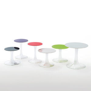 funghetti-tavoli-bassi-side-table