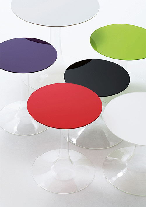 funghetti-tavoli-bassi-side-table_01