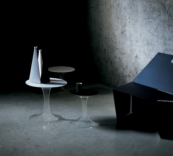 funghetti-tavoli-bassi-side-table_02