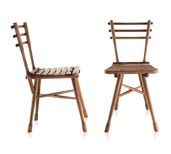 garten-chair
