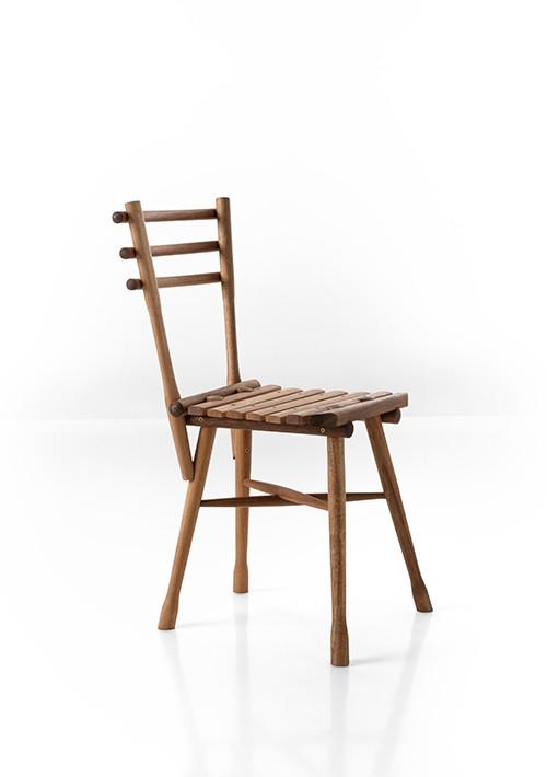 garten-chair_01