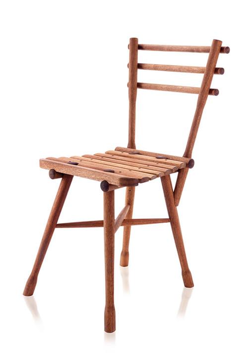 garten-chair_02