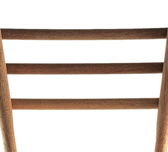 garten-chair_03