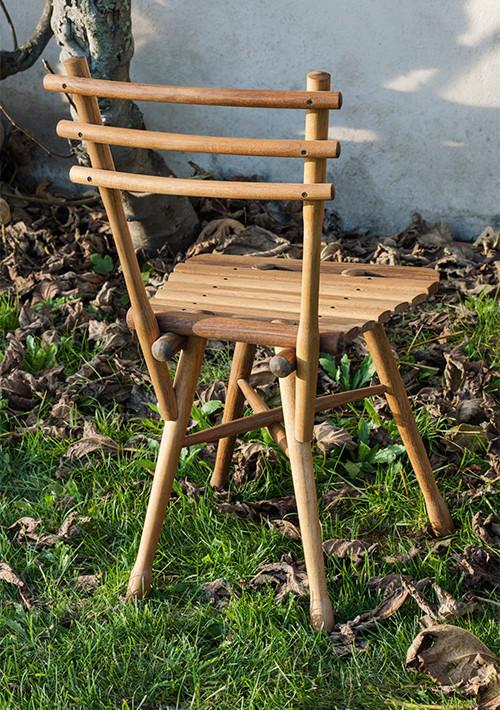 garten-chair_04