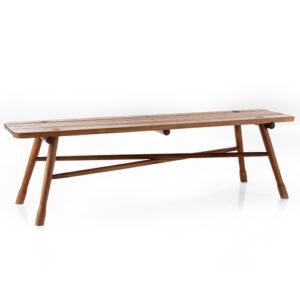 gartenbank-bench
