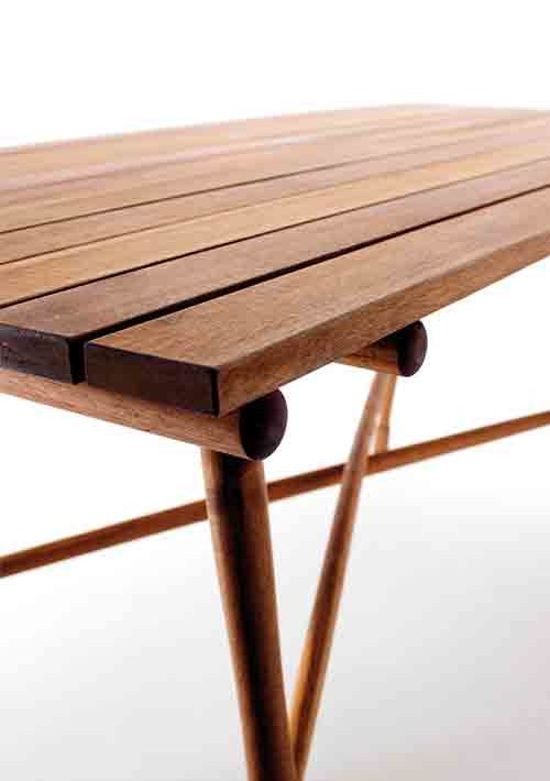 gartentisch-table_01