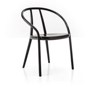 gustav-chair