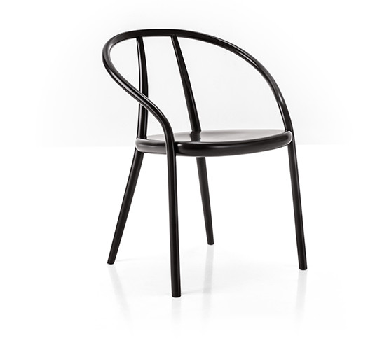 gustav-chair