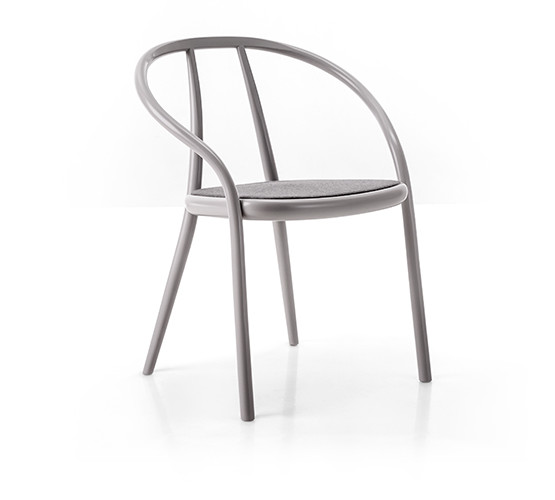 gustav-chair_01