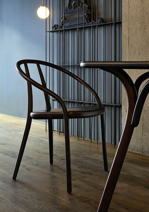 gustav-chair_03