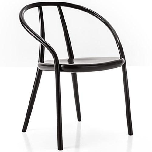 gustav-chair_04