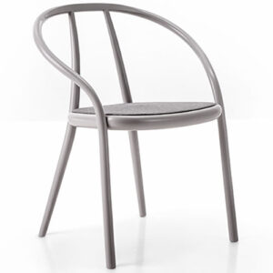 gustav-chair_f