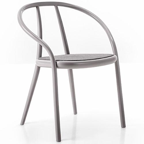 gustav-chair_f